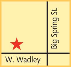 midland-wadley