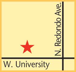 odessa-w-university