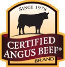 certified-angus-beef-128w